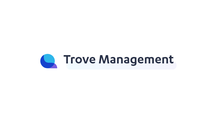 A Beginner's Guide to Trove Management