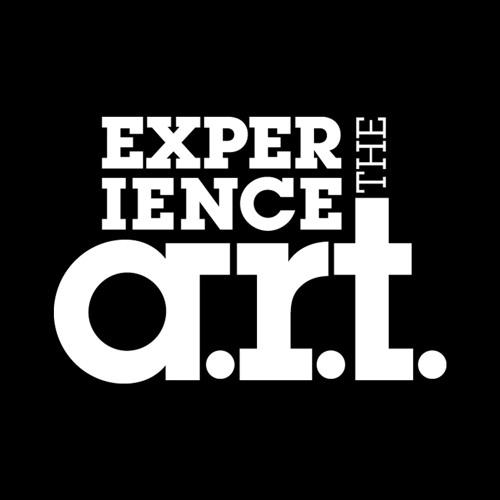 American Repertory Theater logo