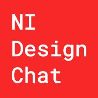 NI Design Chat