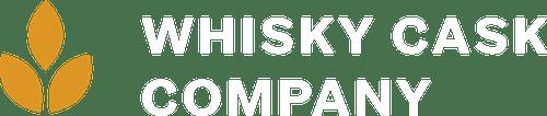 Whisky Cask Company