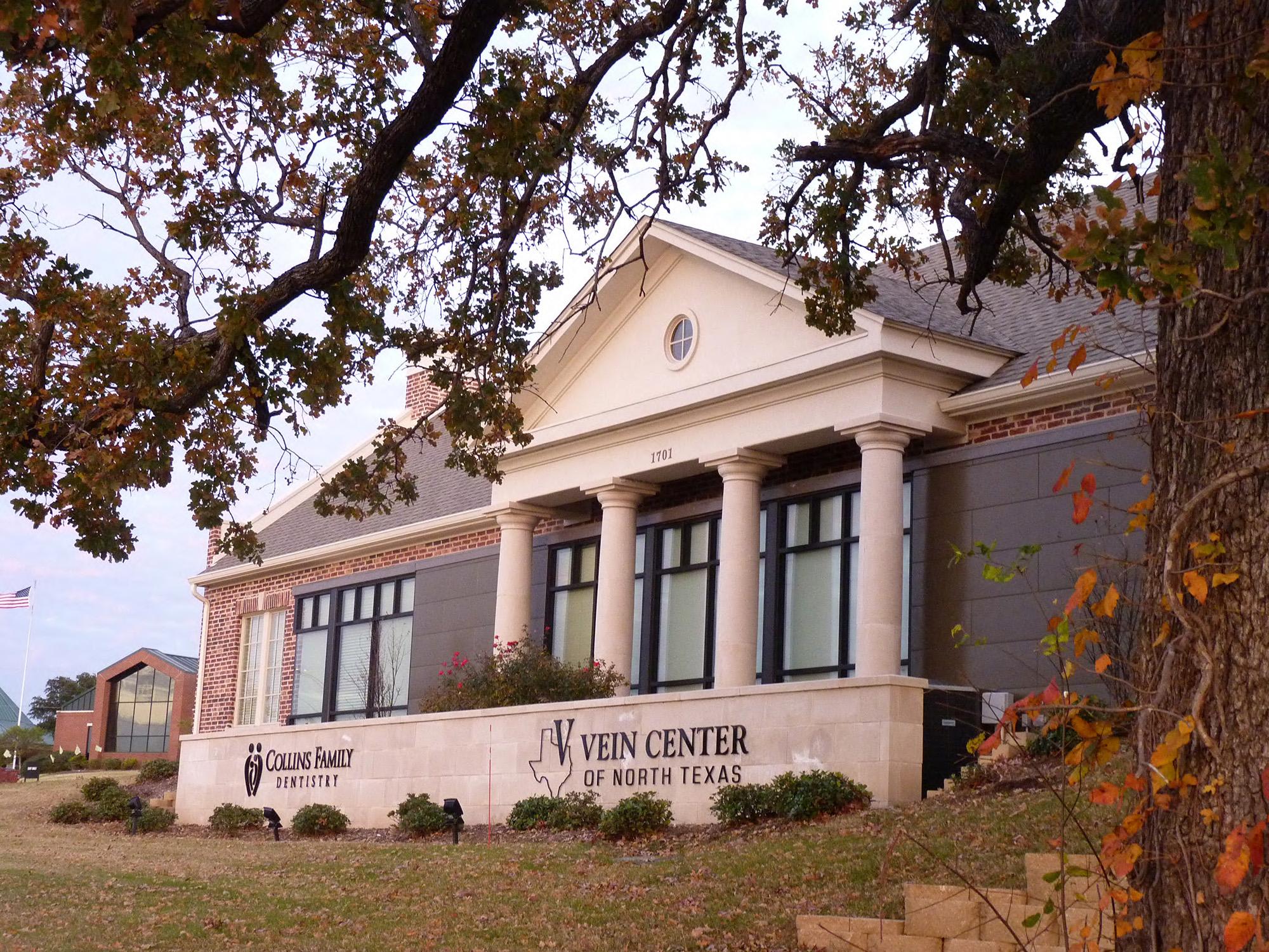 Vein Center of North Texas