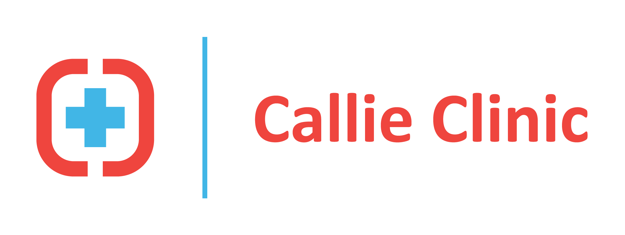 callie clinic logo
