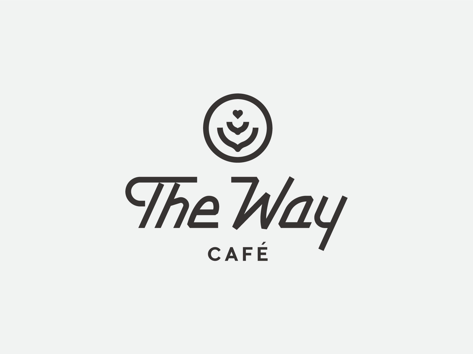 The Way Cafe