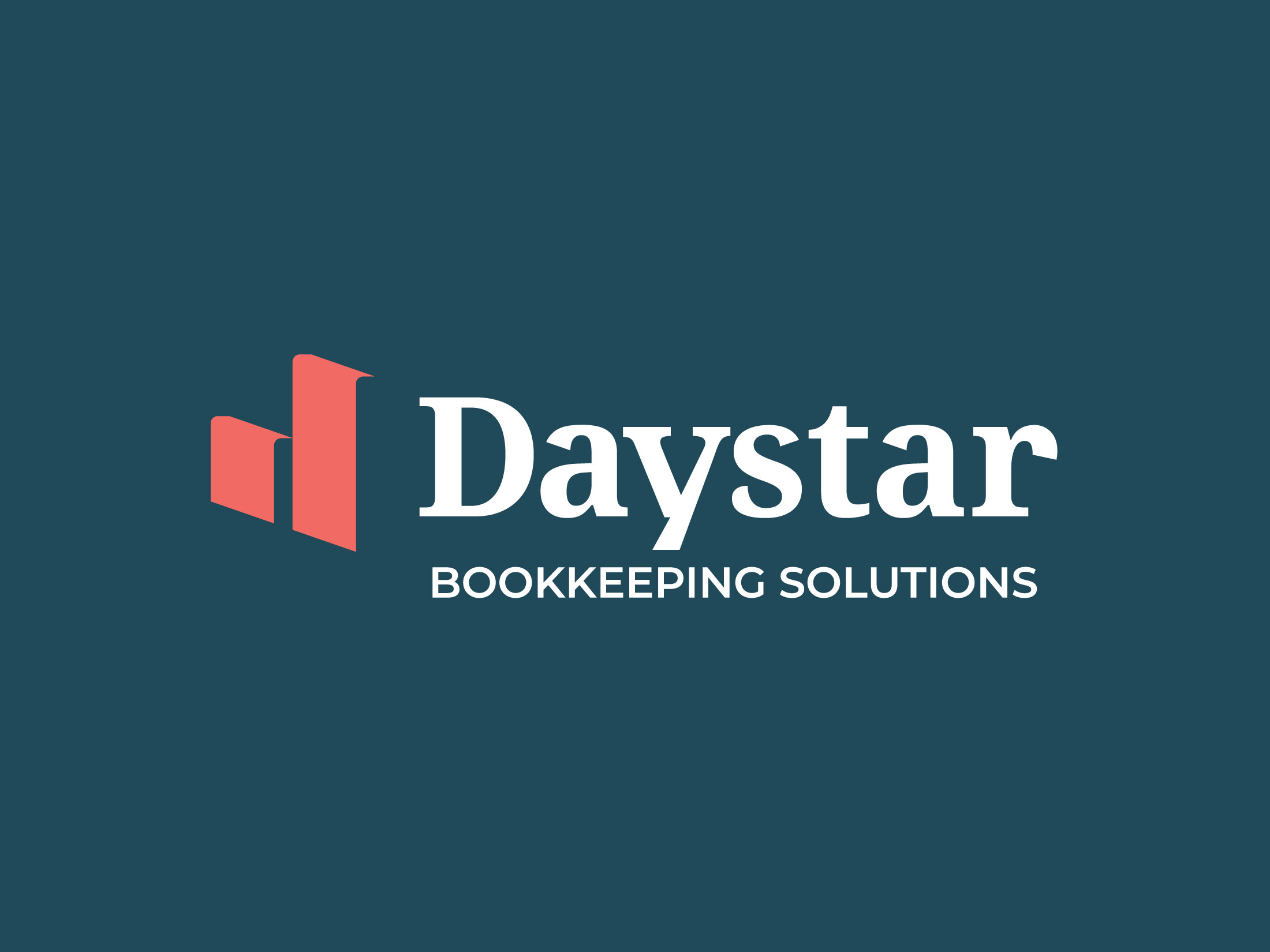 Daystar Bookkeeping Solutions