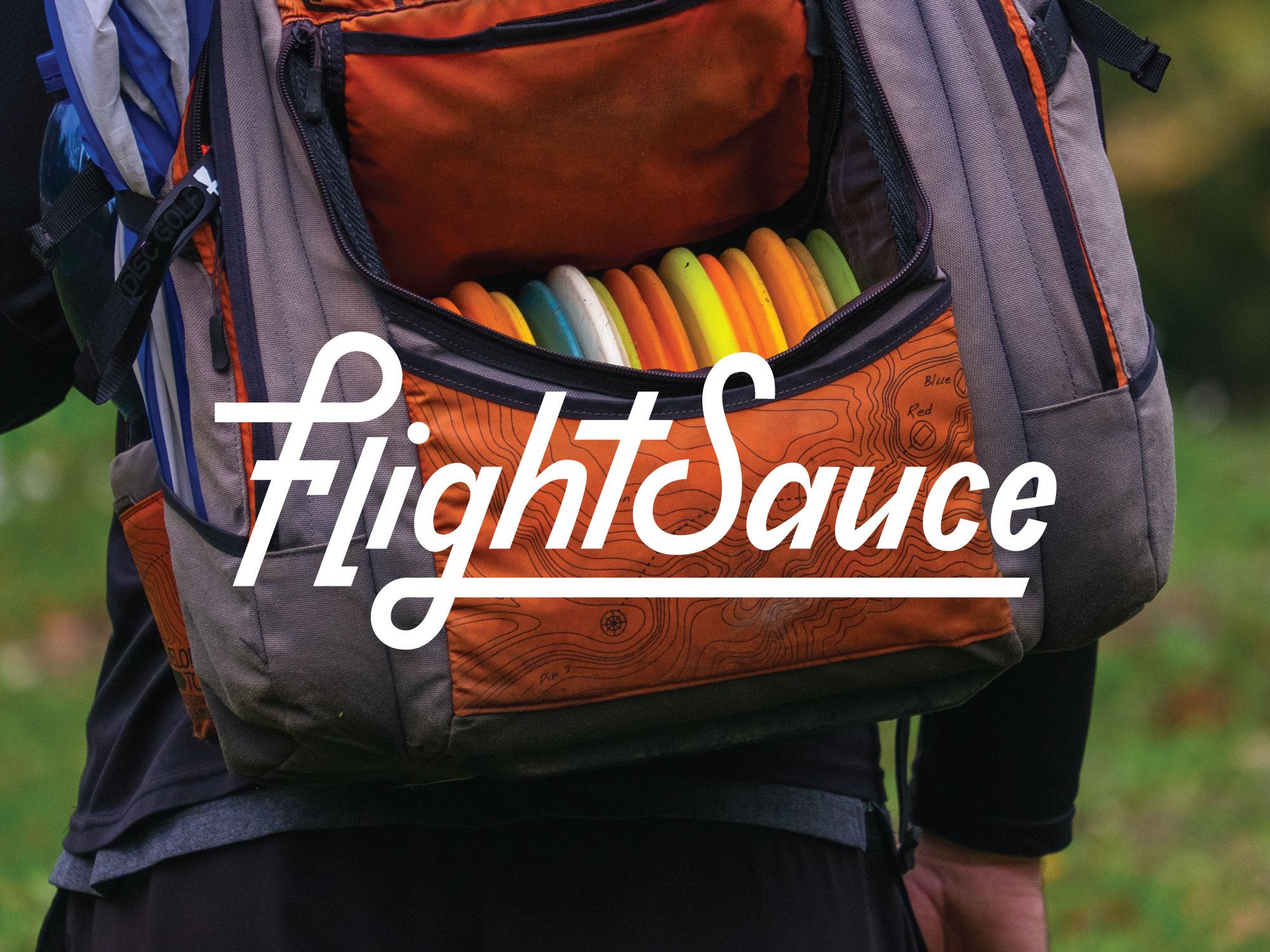 Flight Sauce