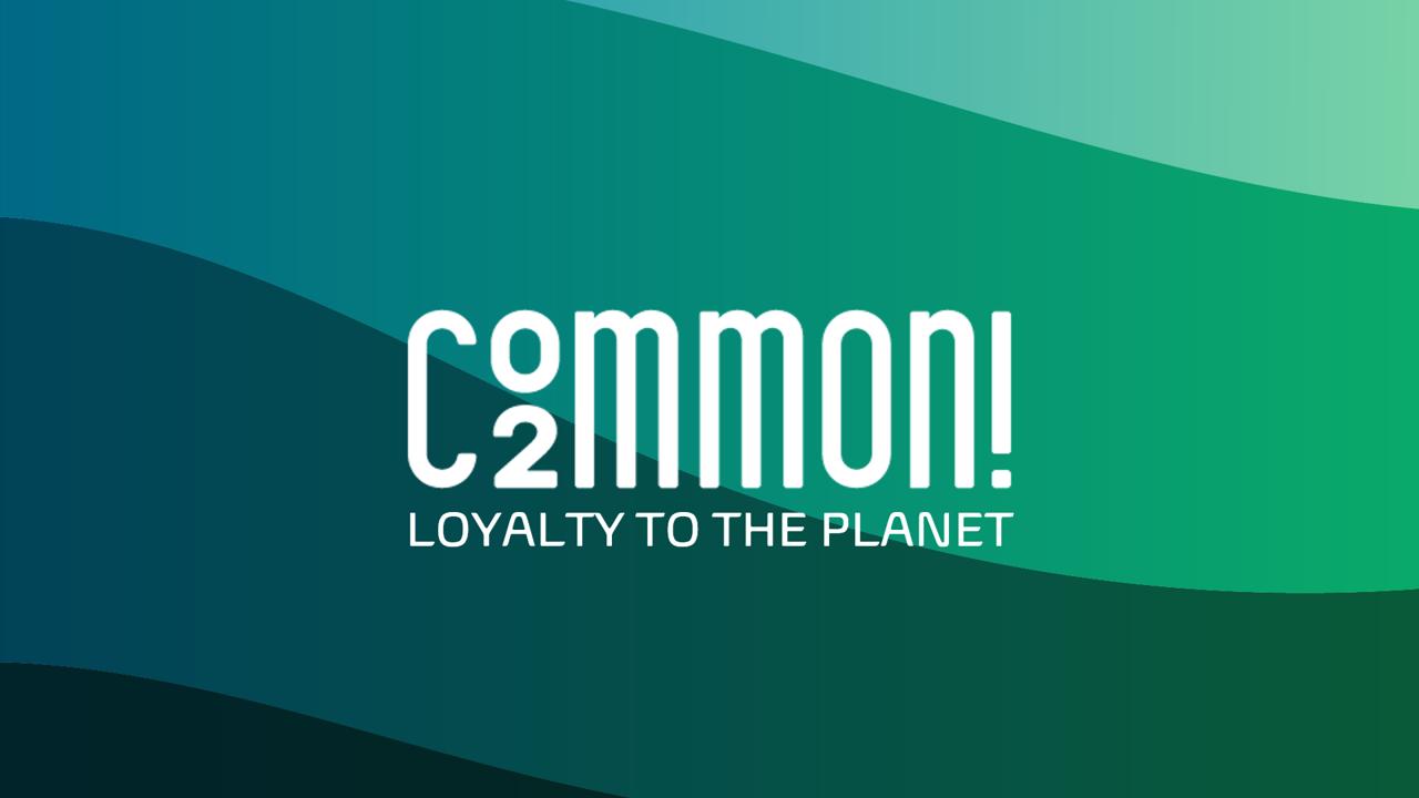 co2mmon-loyaltytotheplanet