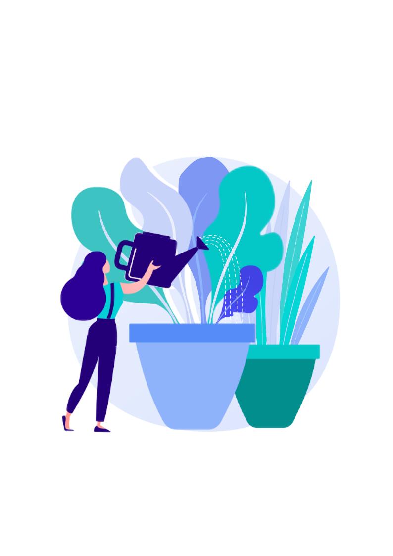 support-ecofriendlyness