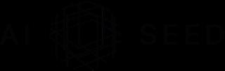 AI Seed logo