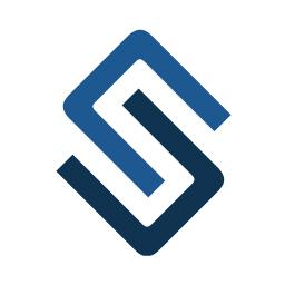 ciconia Software Logo