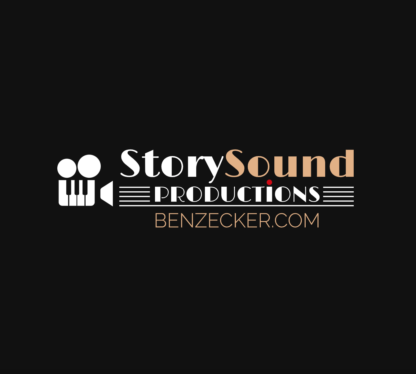 StorySound Productions