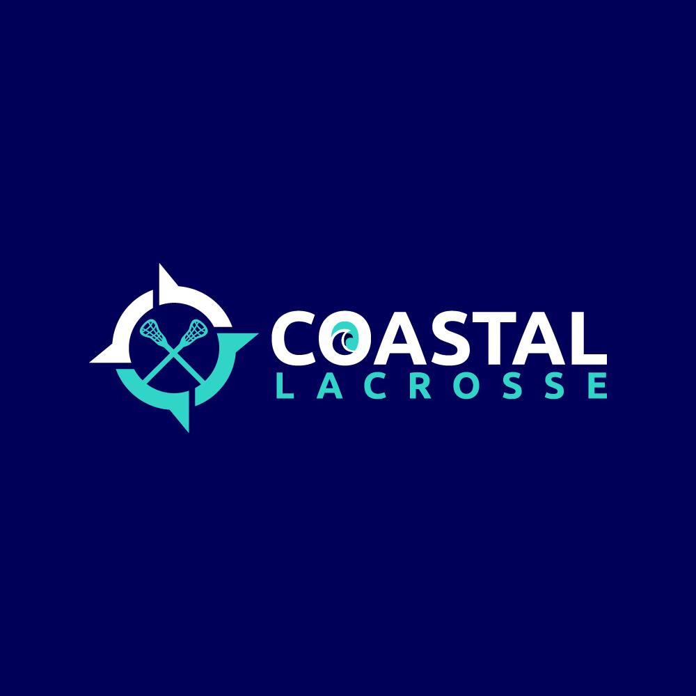 Coastal Lacrosse