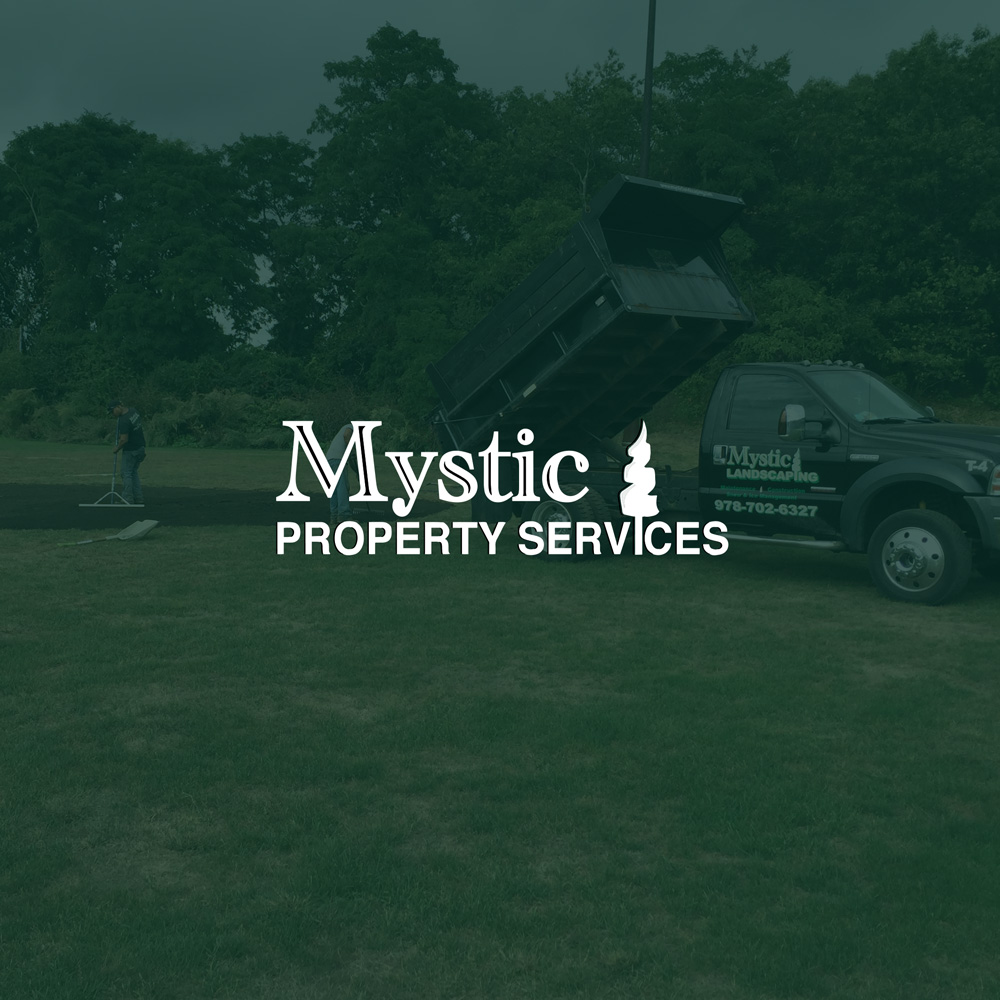 Mystic Property Services