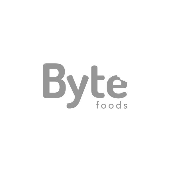 Byte Technology logo
