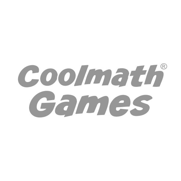 Coolmath Games logo