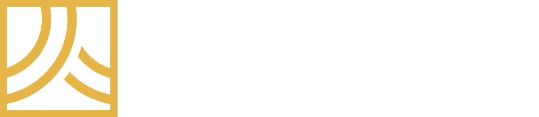 Old Pathway Logo