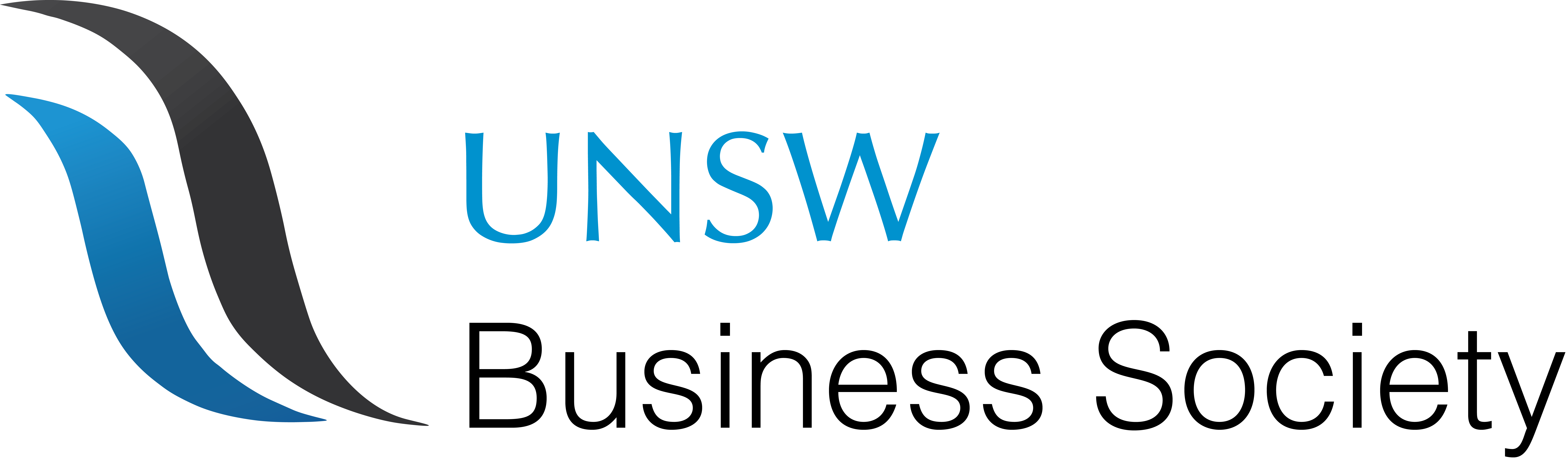 UNSW BSOC logo