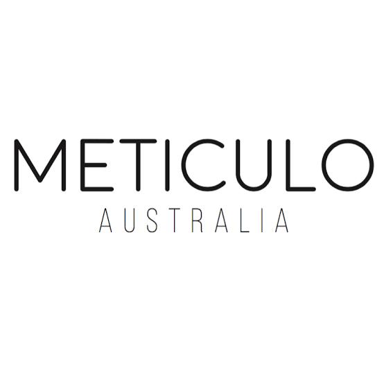 Meticulo logo