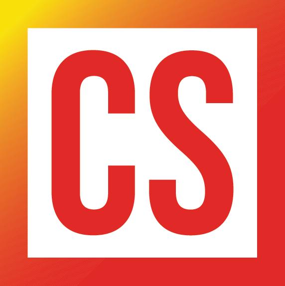 Culturestride logo