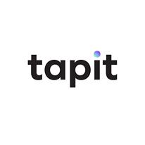 tapit logo