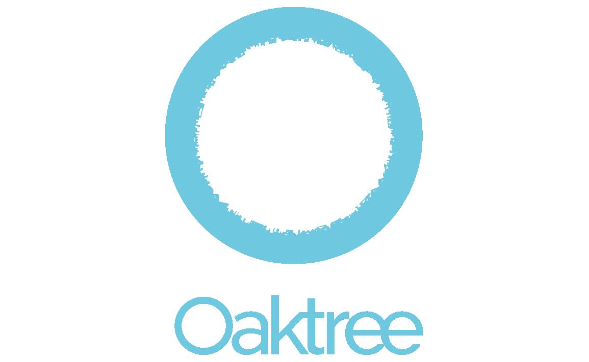 oaktree foundation