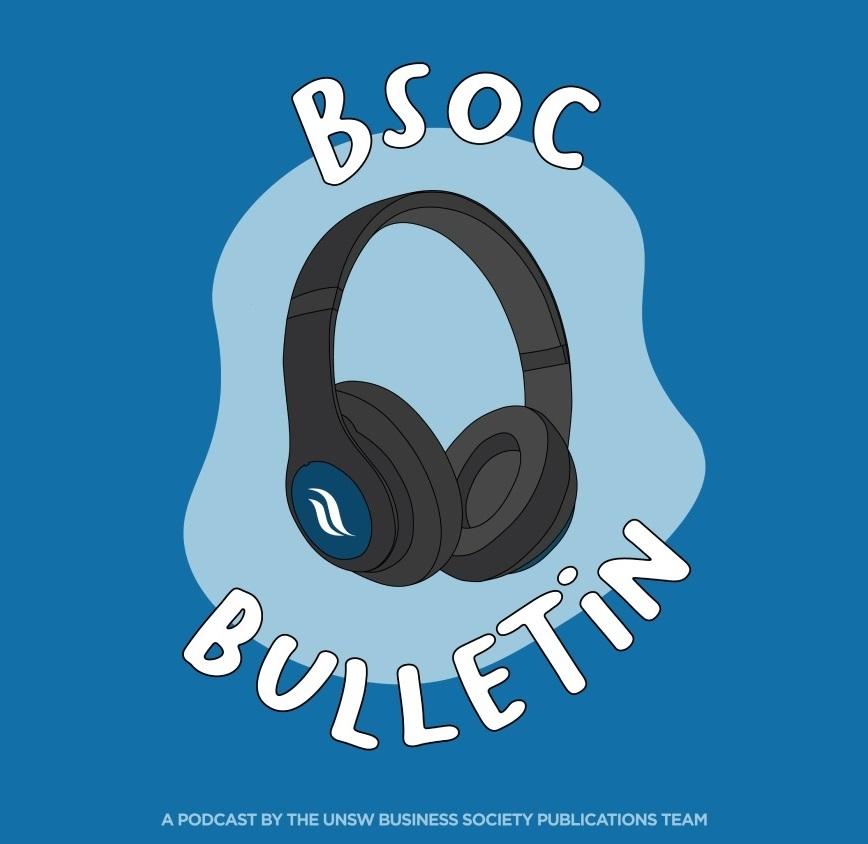 bsoc bulletin