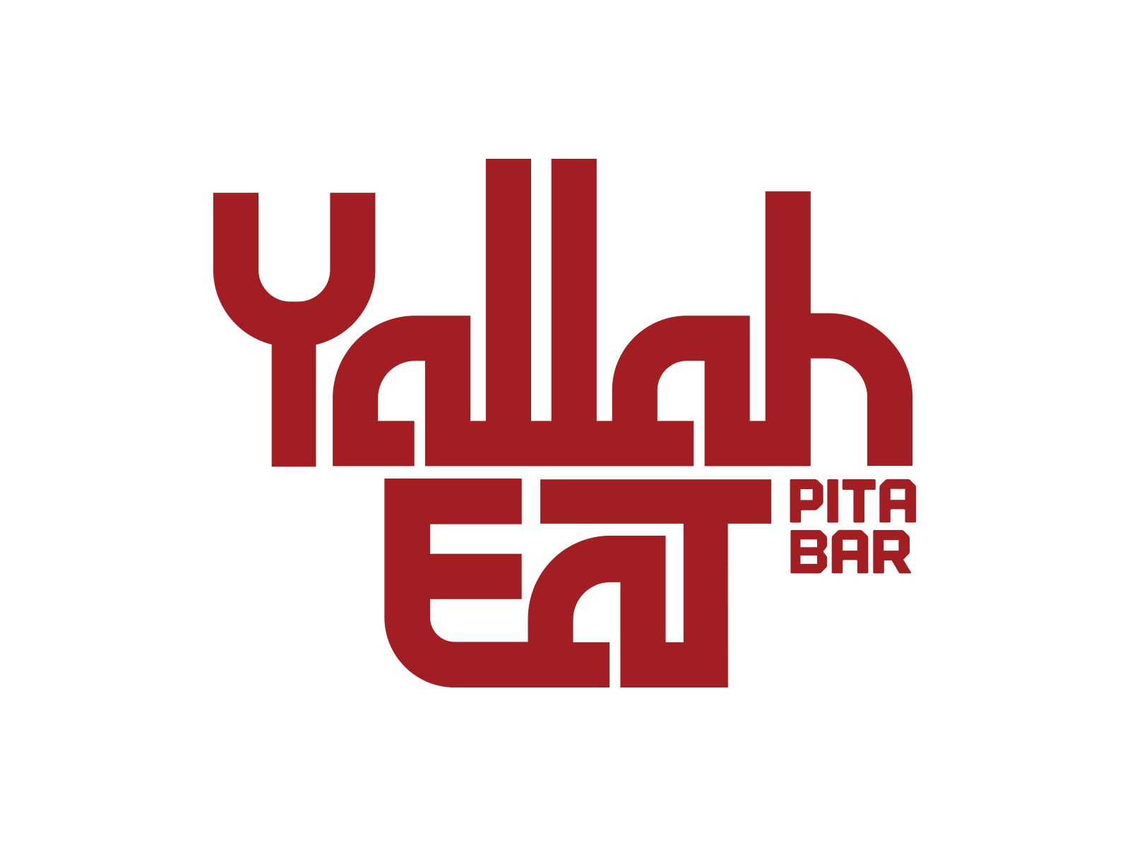 Yallah Eats