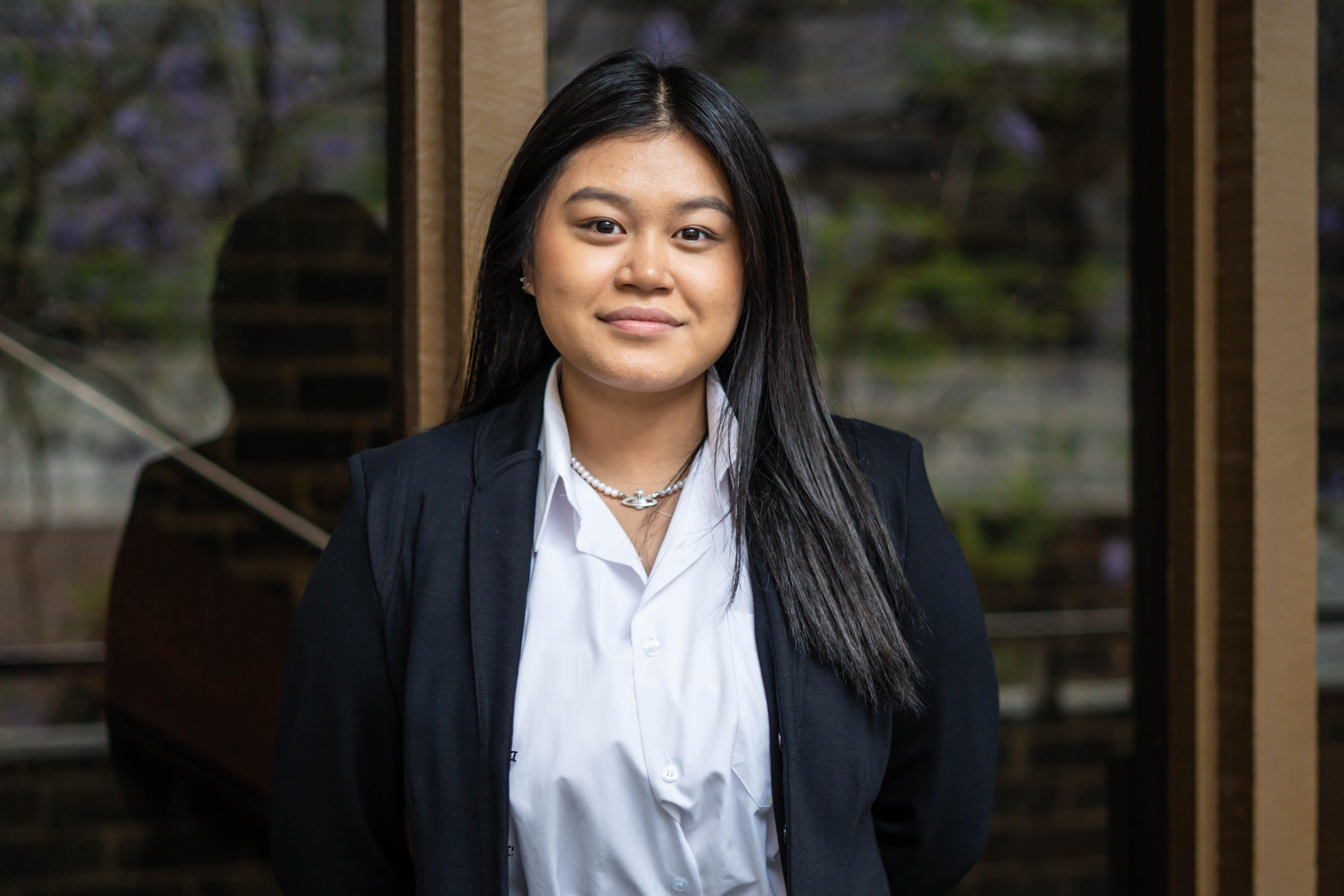 Aimie Phu