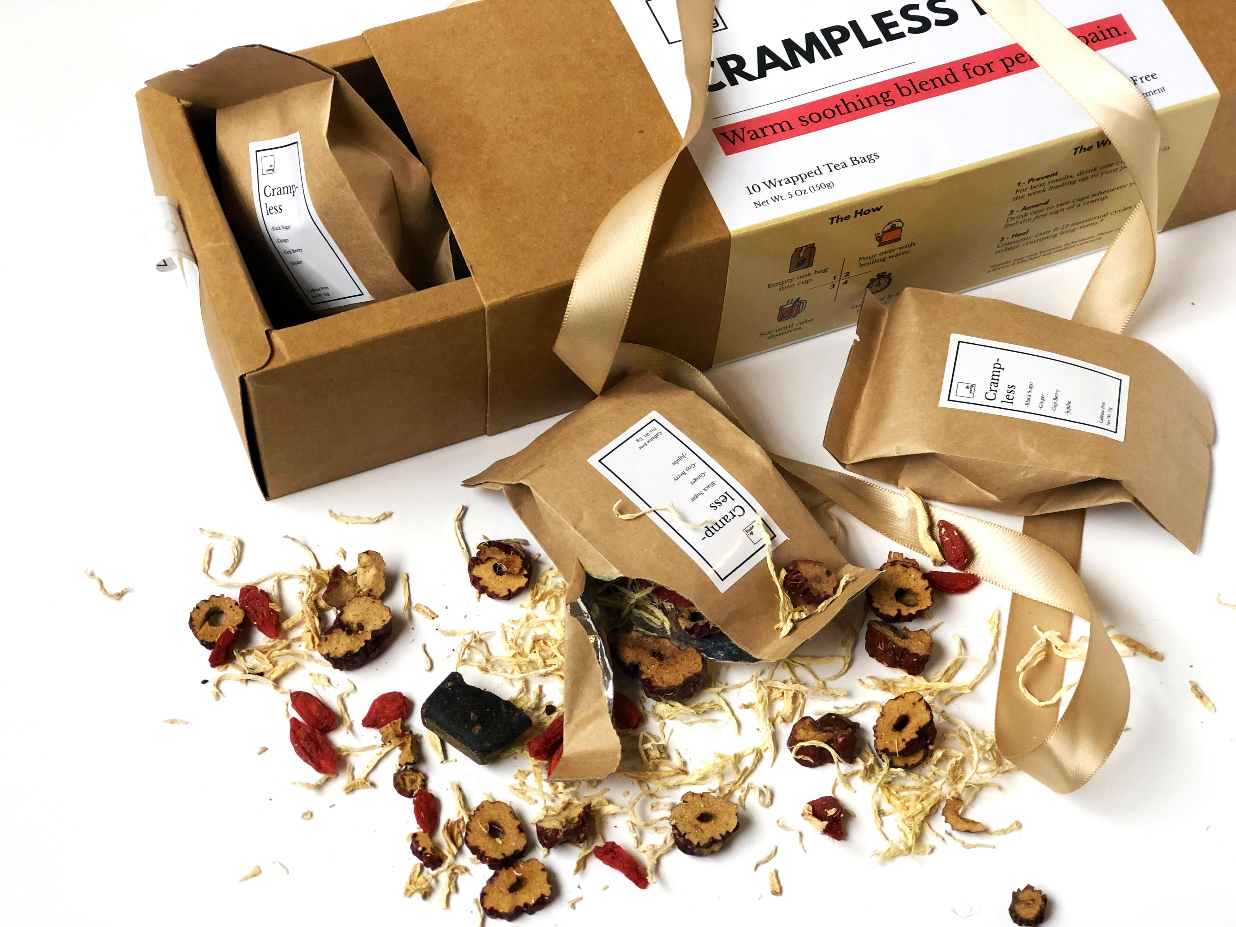 15 Tips voor het creëren van een succesvol verpakkingsontwerp