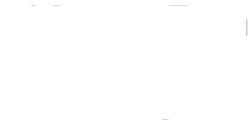 Northern Ireland Hospice Charity Logo
