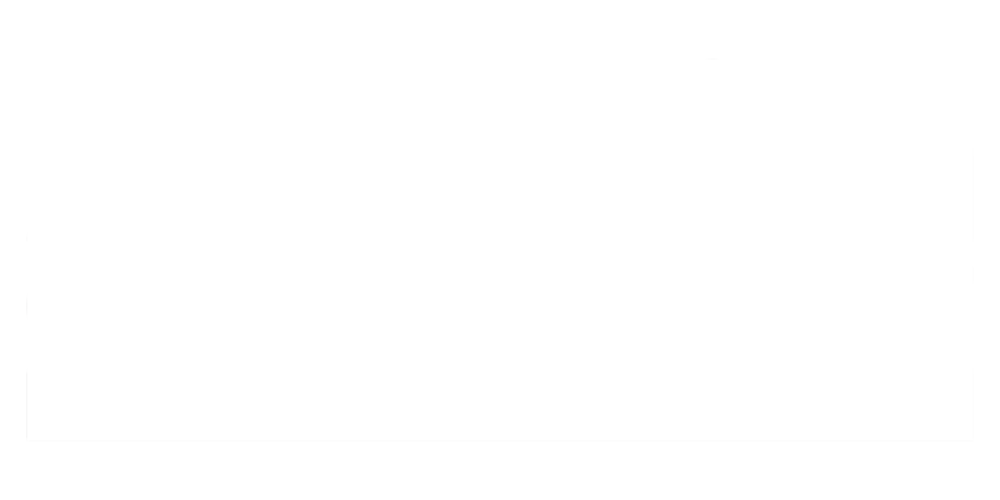 Action Cancer charity logo