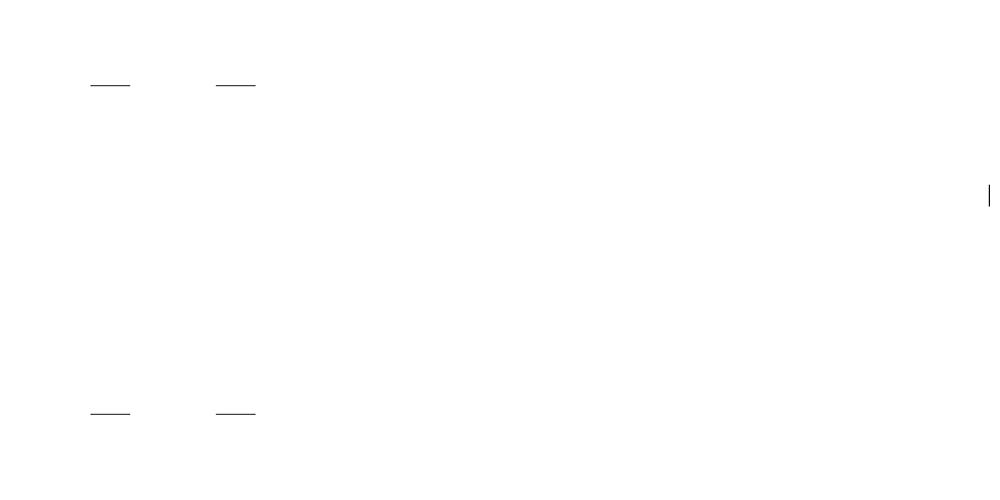 Self Help Africa charity logo