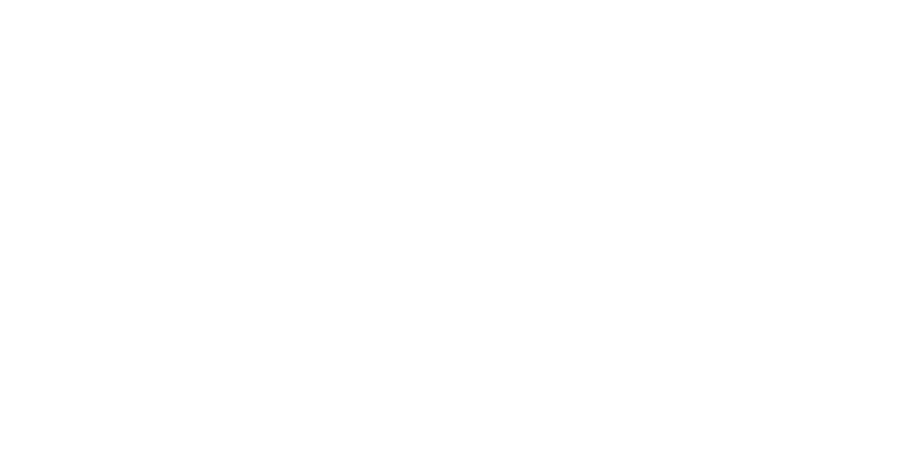 Make a Difference Worldwide charity logo
