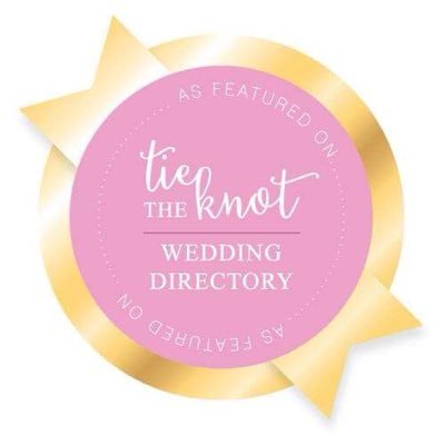 Moments that Unite - As featured on Tie the Knot Wedding Directory