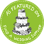Moments that Unite - As featured on Find a Wedding Supplier