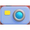 User interface design Muscat