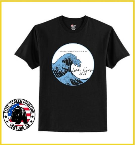 Custom Tee Shirt Design