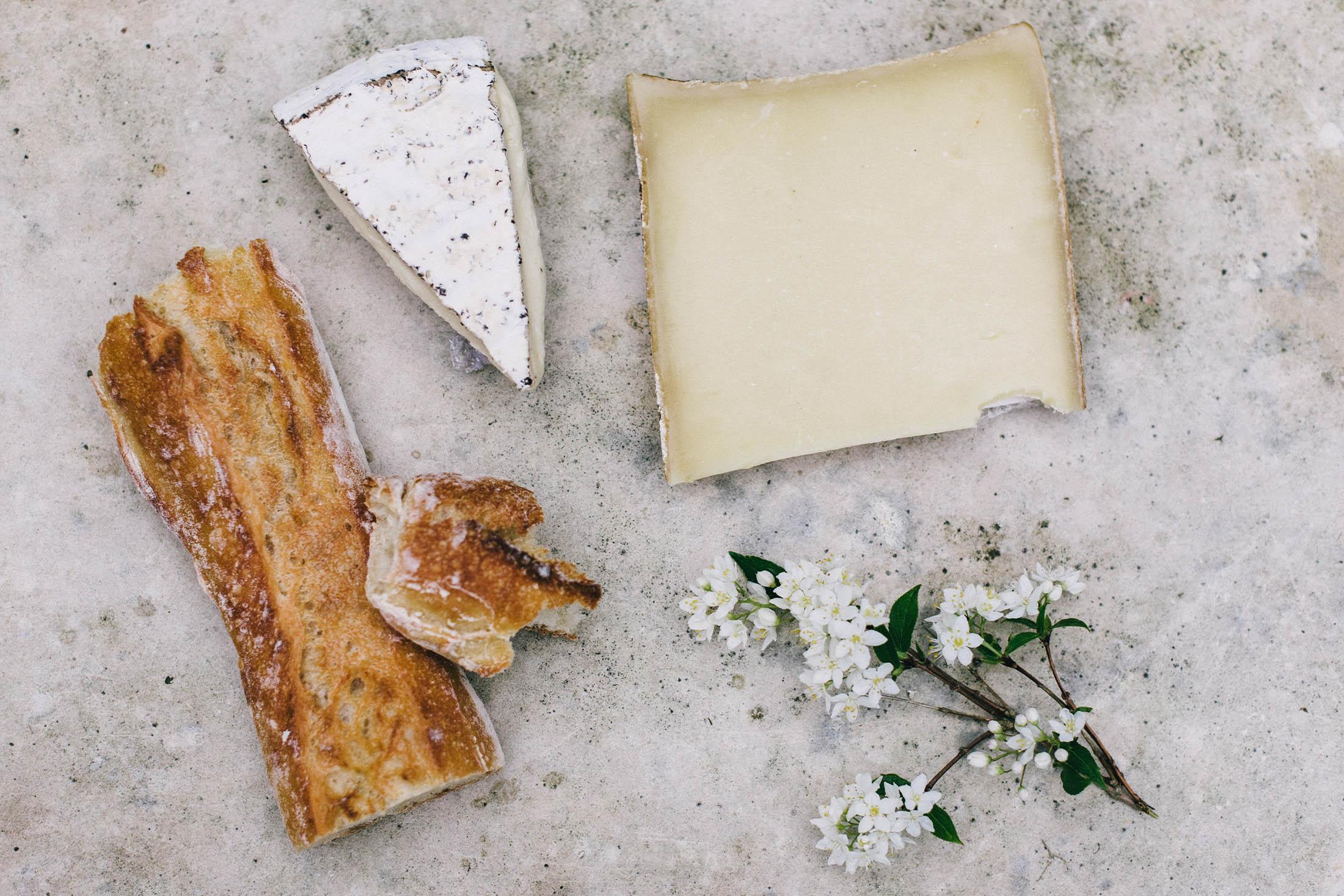 Top 10 des spécialités à déguster en Auvergne-Rhône-Alpes
