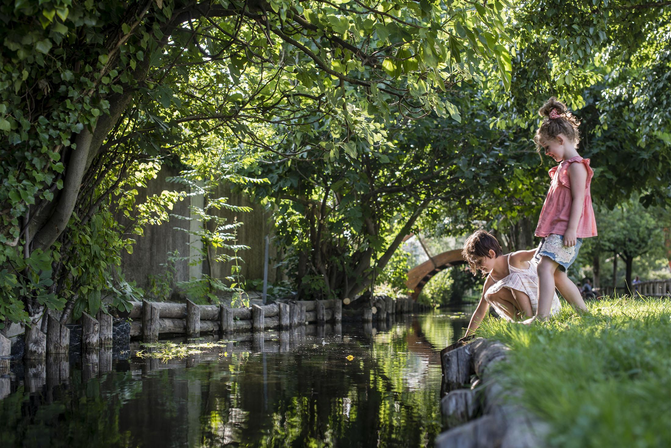 Que faire à Valence (France) : les 5 meilleurs spots pour découvrir la ville et ses environs