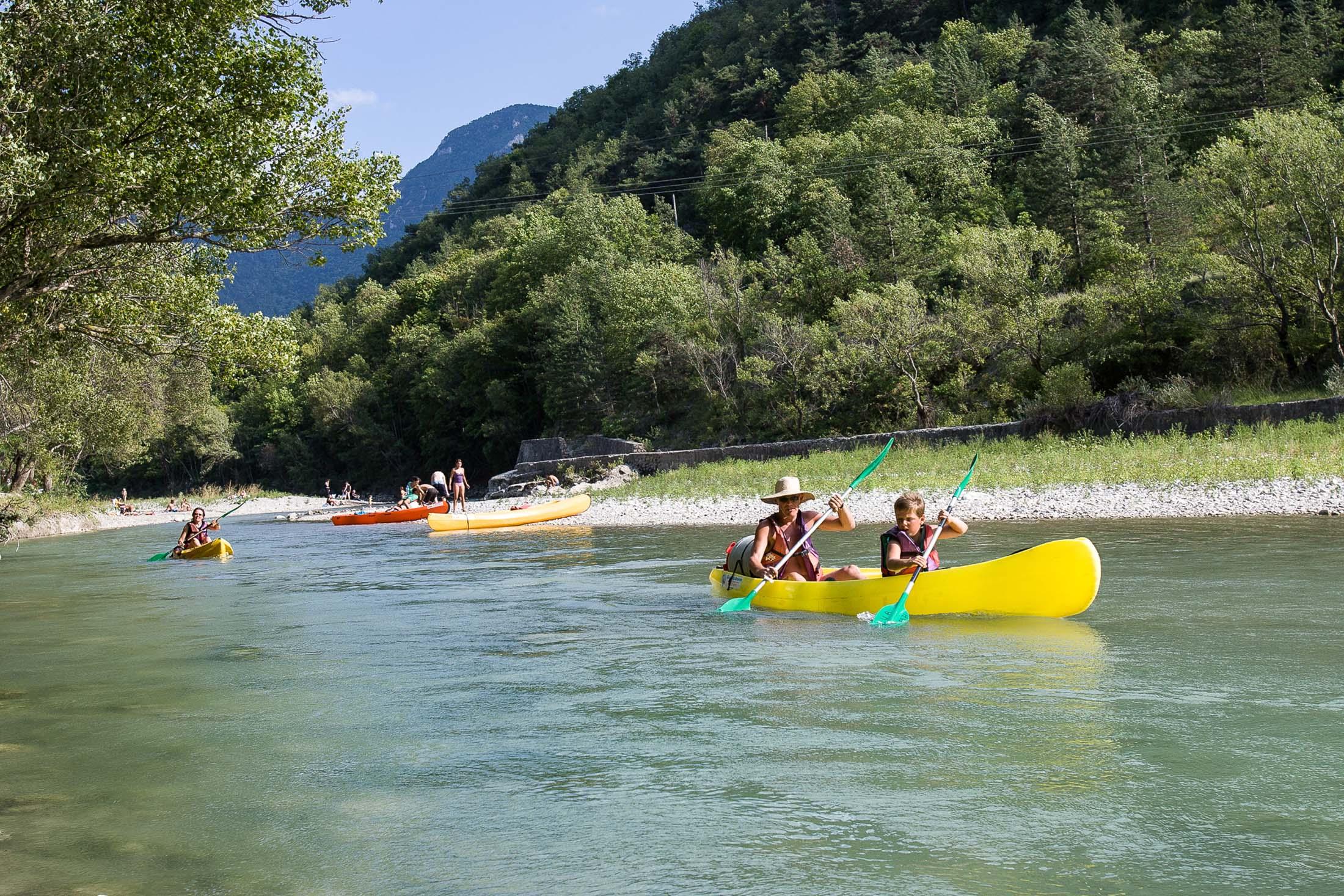 Top 10 des meilleures activités pour découvrir la Drôme