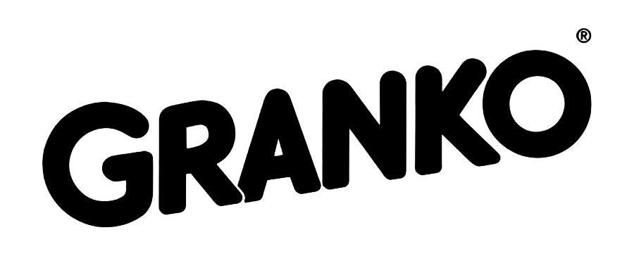 Logo Granko