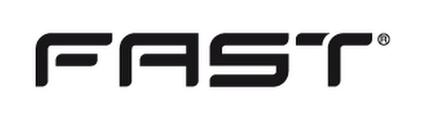 Logo Fast ČR