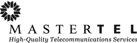 Masterel logo