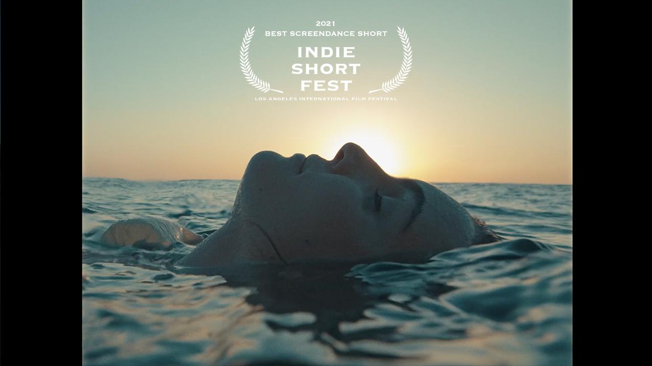 Short Film: Undone