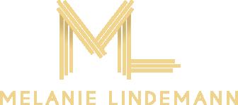 Logo von Melanie Lindemann