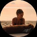 Sara Heinzel Profilbild