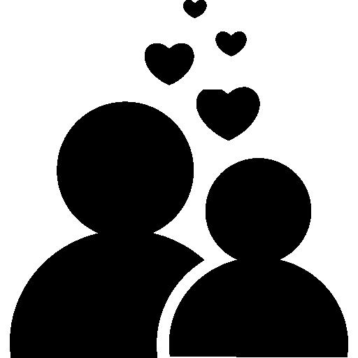 2 Persone