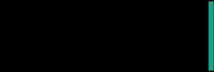 Logo Case Study 2
