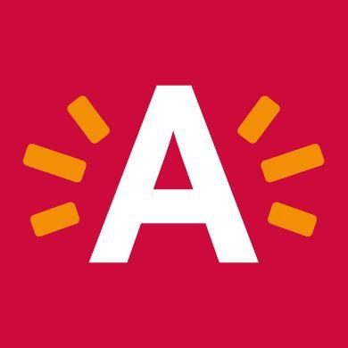 Stad Antwerpen logo