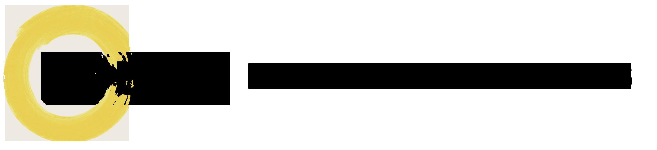 Logo trust for business