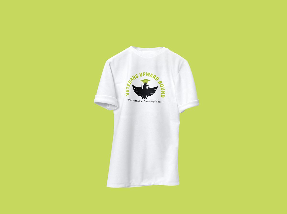 tmcc shirt